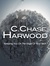 C. Harwood