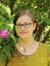 Tanya Herig