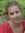Amanda Lyles (gobbledygook) | 380 comments