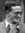 Edward Turbeville (edward_turbeville) | 1 comments
