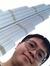 Jeffrey Sy