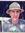 Michael Goldberg (MichaelGoldberg) | 9 comments