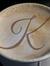 Katorah Kenway