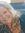 Gayle Nix Jackson (GayleNixJackson) | 4 comments