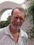 Peter Kenson