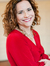 Lisa Brunette