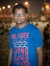 Aravind...