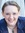 Rachel Smith (rlsauthor) | 626 comments