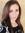 Jessica Lorenne (jlorenne) | 4 comments