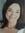Margaret Gerada | 60 comments