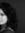 Mishana Khot (mishana_khot) | 11 comments