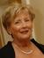Ann Heathman