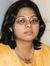Reetwika Banerjee