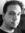 J-F Dubeau (jfdubeau) | 41 comments