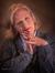 MaryLee Robinson, Author, The Widow or Widower Next Door