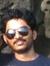 Piyush Kaviraj