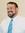 Doug Hantke | 4 comments