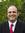 Jack Munley (goodreadscomrevtalk1) | 12 comments