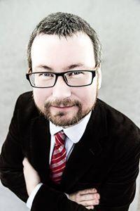 Bartłomiej Kurzyk