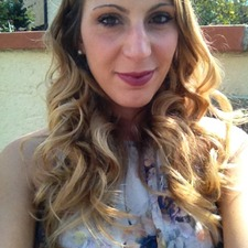 Viola Marchetti