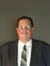 Jim Sherman
