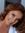 Yveta Germano | 5 comments