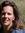 Errin Stevens (errintevens) | 4 comments
