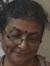 Geetha Paniker