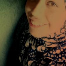 Omnia Abd El Fattah