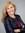 Victoria Vane (VictoriaVane) | 299 comments