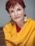 Gail Pellett