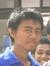Safrizal Ariyandi