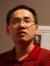 Bill Zhou