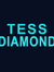 Tess Di...