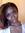 Belle Antoinette | 1 comments