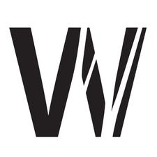 Wildwood Publishing