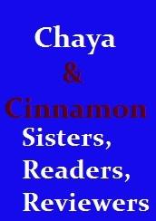 Chaya & Cinnamon