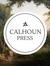 Calhoun Press