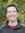Dan Koboldt (dankoboldt)   3 comments