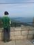 Alpay Arıcan