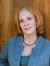 Margo Christie
