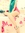 LaceyBear {Rawr} (laceybearcharx) | 87 comments