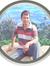 R Yacob Christian Sihombing