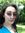 Mia Darien (mia_darien) | 425 comments