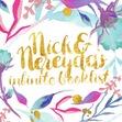 Nereyda (Nick & Nereyda's Infinite Booklist)