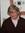 Sybille Norris | 66 comments