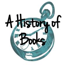Samantha (A History of Books)