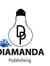 Diamanda Publishing