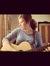 Jess Simmons