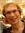 Joan Freilich | 85 comments